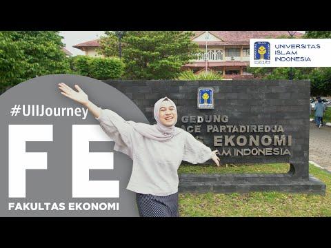 FE (Fakultas Ekonomi)