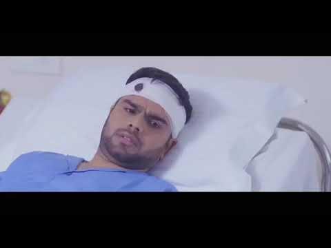 Jeene bhi de duniya Hume song full HD video