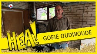 HEA!: Goeie Oudwoude