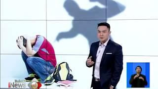Download Video Viral!! Video Memperlihatkan Guru Menendang Murid yang Tidak Pantas Dicontoh - BIS 15/11 MP3 3GP MP4
