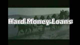 Hard Money Loans San Diego