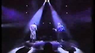 1989年 伝説の野口LIVE。SAY YESの二年前。 韓国公演と共に、DVD化され...