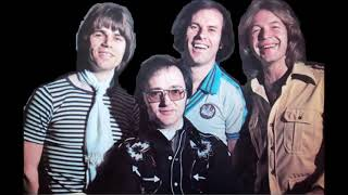 The Rubettes - Under One Roof