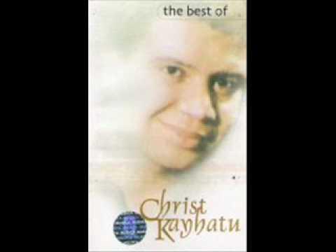 Christ Kayhatu - Misteri Cinta