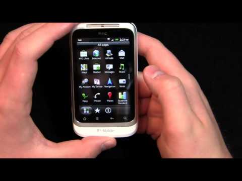 htc-wildfire-s-review-part-2