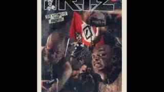 K. I. Z. - Scheiterhaufen