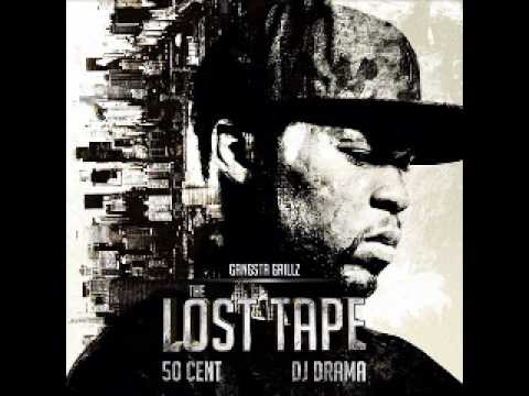 Planet 50 Ft. Jeremih  - 50 Cent