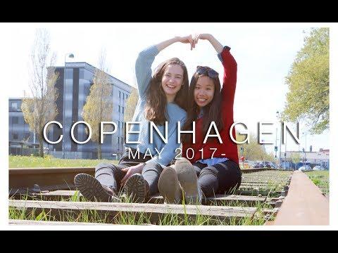 Copenhagen ft. Marina