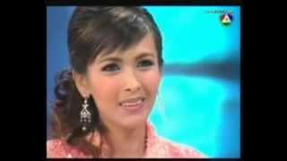 Repeat youtube video ทายาทเจ้าหญิงรุ่นที่7แห่งลังกาวี.mp4