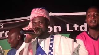 Download Video Sarkin Waka by D. J. Zubis MP3 3GP MP4