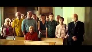 Le Missionnaire (2009) - Entier