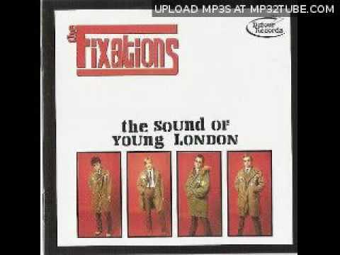 The Fixations-Rex Features