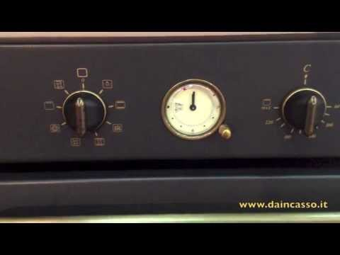 духовой шкаф Ariston Ft 850 1 An электрический дизайн