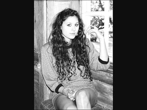 Eliza Doolittle - I'll Be Your Pillow [Lyrics In Desctiption]