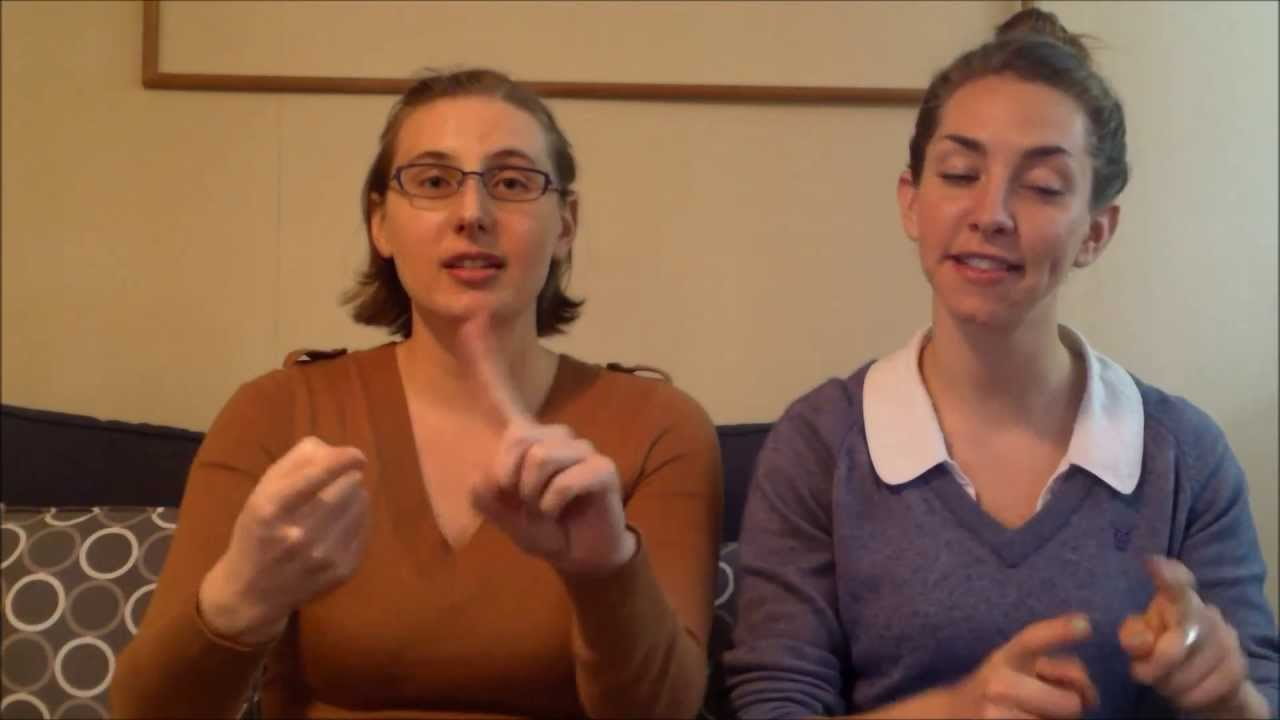 Hello and goodbye song using sign language youtube hello and goodbye song using sign language m4hsunfo