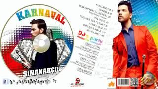Baixar Sinan Akçıl - Fark Atıyor 2012 #Kral Muzik