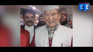 उत्तराखंड में देवा धामी की इस फिल्म ने मचाई धूम | सब का है ये कहना