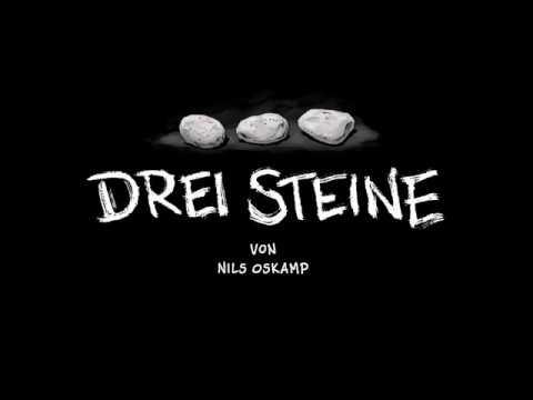 Drei Steine Trailer ::