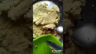 Banarac delicious recipes