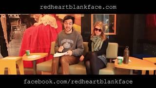 Kat & Sam Make A Film: DIARY 7