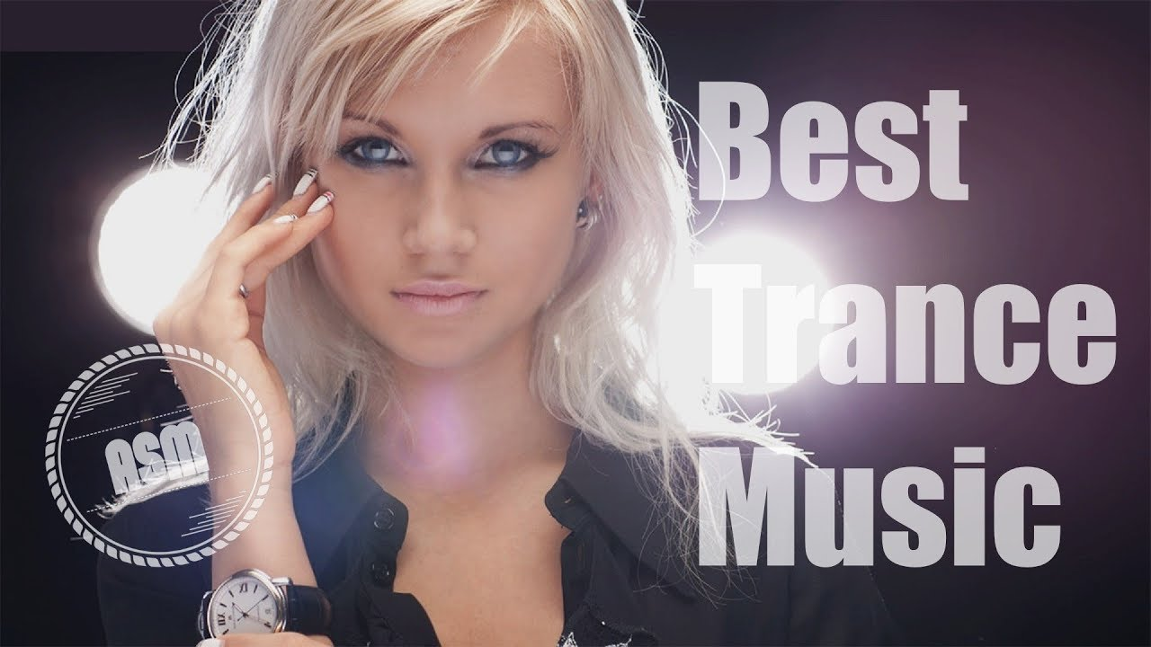 🎵 Top Trance Music April 2019 | Progressive & Vocal Trance 🎧