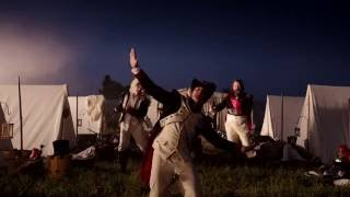 Der WAHRE Grund für die Niederlage bei Waterloo
