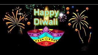 Happy Diwali | दीपावली की शुभकामनायें | Advance Diwali Wishes 2021 | Diwali Status 2021
