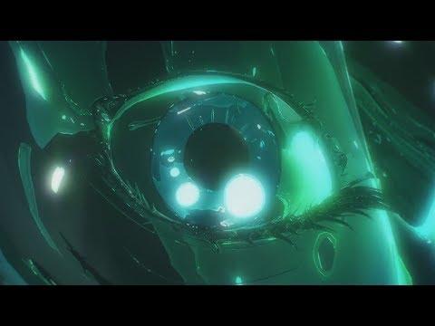 Kingdom of Gems [Trailer]