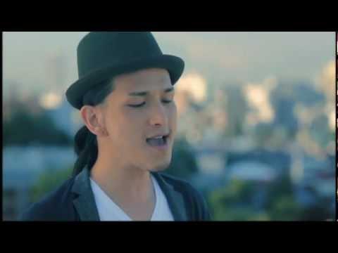 [MV] D-51「めぐり逢い」 2012年10月17日発売