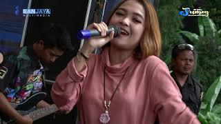 Download lagu Sepine Wengi KMB MUSIC live Taman Wisata JUMOG Karanganyar