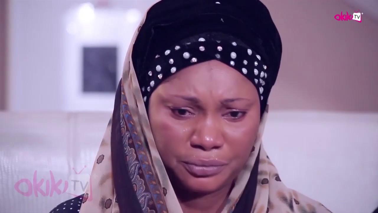 Download Aso Igbeyin Latest Yoruba Movie 2018 Drama Starring Regina Chukwu   Jaiye Kuti   Yinka Quadri  