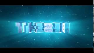 TheSeb Intro| [C:] | TuninFX