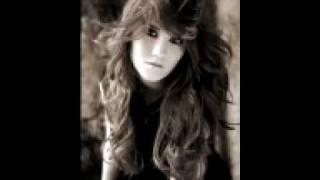 Dulce María-Ingenua(Live)