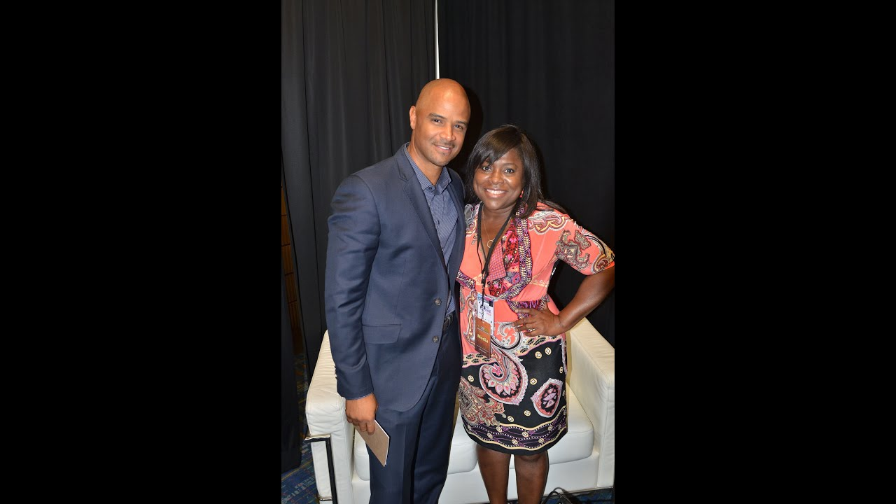 dondre whitfield brother