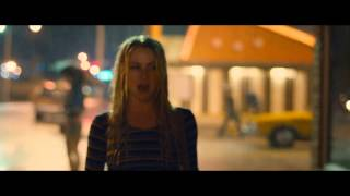 Смотреть клип Julianne Hough And Mary J Blige - Harden My Heart