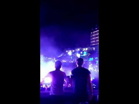 Axwell & Ingrosso Ushuaia Ibiza 2013