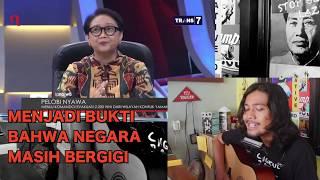 Baixar LAGU Catatan Najwa Episode PELOBI NYAWA