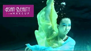 Beauty Academy - S01 E05 - Part 3 - synchronized swimming Thumbnail