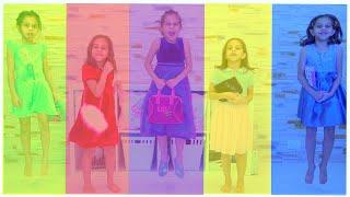 5 Little Babies Compilation I 8 Five Little Monkeys Songs For Kids