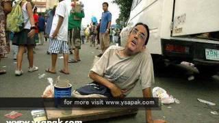 funny zardari, new zardari pics, PM Gillani, Rehman Malik Bhutto.wmv