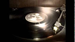 """Play Dead ▶ Sacrosanct (Vinyl 12"""")"""