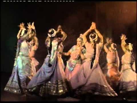 adharam madhuram dance song
