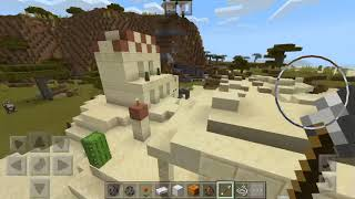 Game OfThrones In Minecraft (Got)