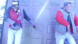 Repeat youtube video Boyd Bugatti @boyd_bugatti ft.Dlow @bopkingdlow Just Dance/Dlow Shuffle pt.2