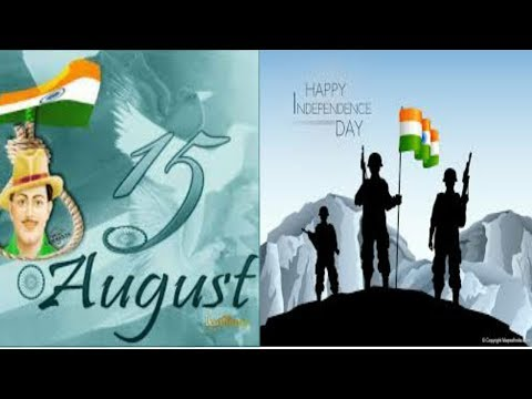 15 August Special Desh Bhakti Song Hits All In One Mix mp3