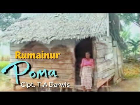 POMA - RUMAINUR (2001)