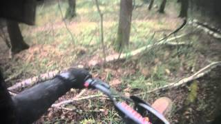 irbis ttr 125 по грязи 14