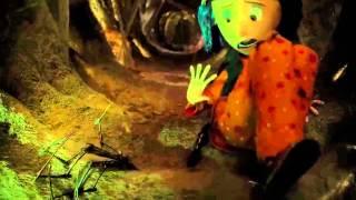 Coraline (2009) Don