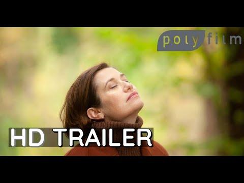 PARFUM DES LEBENS Trailer German Deutsch (2020)