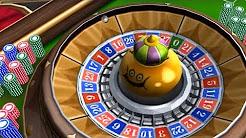 Dragon Quest VIII 3DS Casino Guide - MAKE MONEY FAST!
